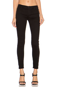 BLACK-ORCHID-Amber-Ankle-Zipper-Moto-Super-Skinny-Jeans-So-Black-26-170-575