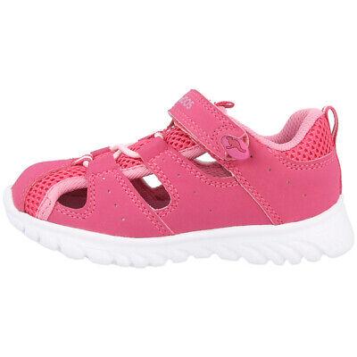 Kangaroos Rock Lite Sneaker Bambini Scarpe Da Ginnastica Lillipilli 0130a-660-mostra Il Titolo Originale Meno Caro