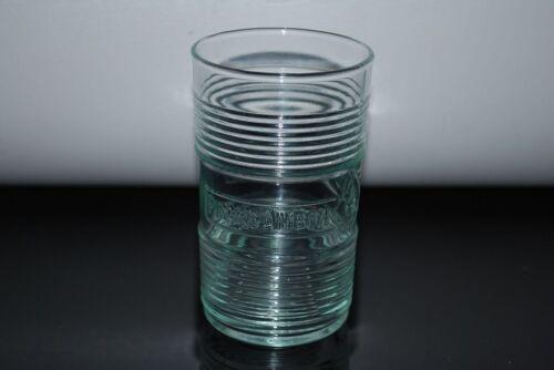 Top +++ Pisong Ambon Gläser Pisang Ambon Glas Fuel for the Jungel