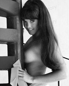 Barbi Benton Sexy