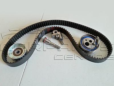 LEXUS IS200 GXE10 1GFE TIMING BELT KIT TIMING BELT TENSIONER IDLER GATES BELT
