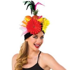 Rubies Costume Co 49066r Tropicalia Fruit Hat Adult Ebay