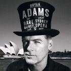 Bryan Adams Live at Sydney Opera House 0602537492398 DVD Region 2