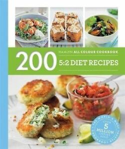 200 Veggie Feasts: Hamlyn All Colour Cookbook (Hamlyn All Colour Cookery)