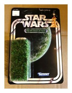 Novelty-Custom-Made-Star-Wars-Planets-Card-Back-The-4th-Moon-of-Yavin