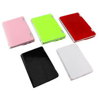 """7"""" 7 inch NETBOOK MINI LAPTOP WIFI ANDROID 4.4 4GB/8GB 1.5GHz NOTEBOOK PC TABLET"""
