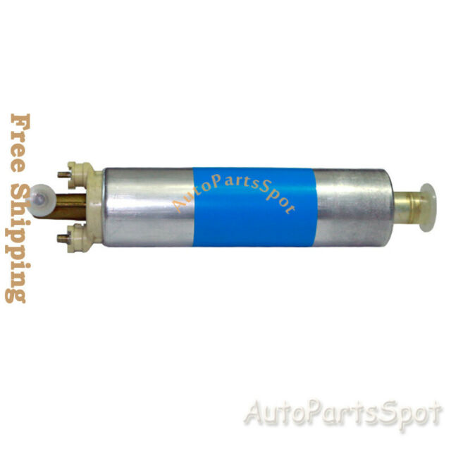 FP0004 For Fuel Pump 0004707894 67968 Mercedes Benz W124 W140 W210 R129 R170