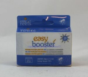 Easy-Reefs-28er-Pack-Easy-Booster-Navy-Phytoplankton-Gel-Easyreefs-0-54-St
