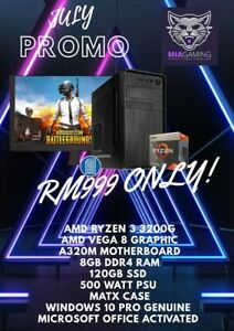 Budget-Gaming-PC-Ryzen-3