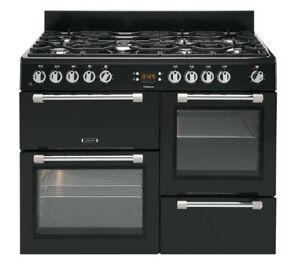 Leisure-Cookmaster-CK110F232-110cm-Dual-Fuel-Range-Cooker-Black-CK1397