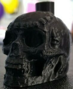 Mayan-Aztec-Death-Whistle-the-disturbing-sound-can-not-be-forgotten-3D-Printed