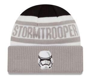 4491b8bc53016e Stormtrooper VII Star Wars New Era