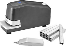 Bostitch Office Impulse 30 Sheet Electric Stapler Value Pack Heavy Duty With