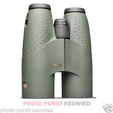 Meopta prismáticos b1 meostar 15x56 HD-productos nuevos!