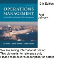 Operations management sustainability and supply chain management item 6 operations management sustainability and supply chain management by chuck muns operations management sustainability and supply chain management fandeluxe Images