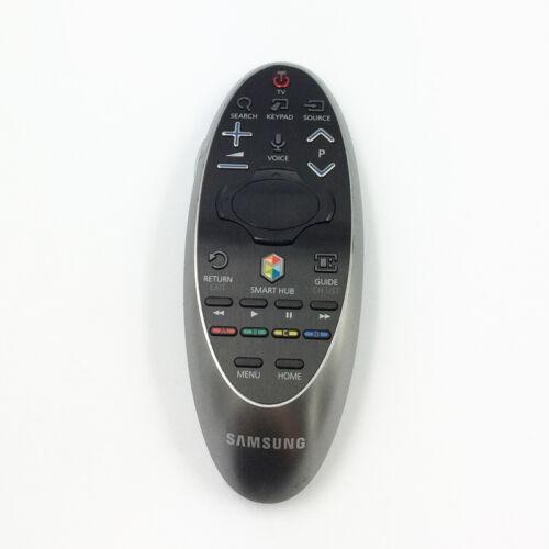 Samsung Smart Hub TV Remote Control BN59-1181Q