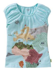 OILILY-tooba-Camiseta-Tamano-110-116-122-128-140-152-SO16-NUEVO