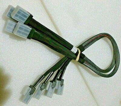 3//6Pack Webcam Cover Protective Lens Camera Slider Blocker for Laptop MobileG Dn