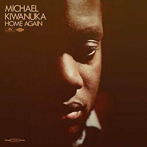 Michael-Kiwanuka-Home-Again-CD