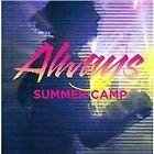 Summer Camp - Always (2012)