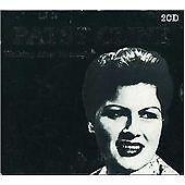 Patsy Cline - Walking After Midnight [Black Box] (2003)