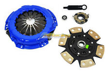 FX STAGE 3 CLUTCH KIT JDM MODEL 1990-1994 TOYOTA CELICA GT-4 3SGTE 2.0L TURBO