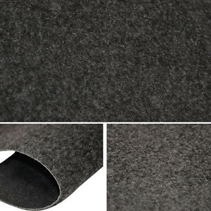 kofferraum teppich auto stoff verkleidung autostoff nova g. Black Bedroom Furniture Sets. Home Design Ideas