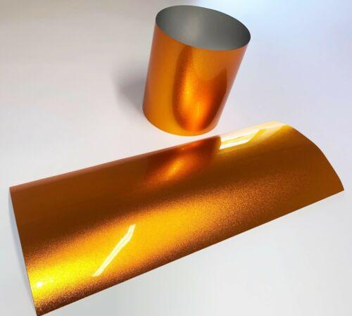 LUDWIG DEEP GOLD SPARKLE GLITTER CELLULOID DRUM WRAP