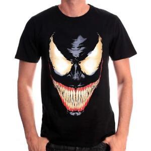 Metall Official Licensed Powerslave Lightning Kreis T-Shirt Iron Maiden