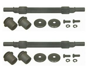 Moog K6146 Control Arm Shaft Kit