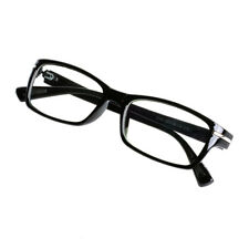 4493f923fa item 2 Retro Eyeglasses Frame Full-Rim Men Women Vintage Glasses Eyewear Clear  Lens -Retro Eyeglasses Frame Full-Rim Men Women Vintage Glasses Eyewear  Clear ...