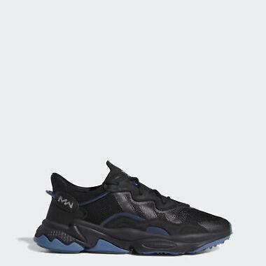 adidas Originals Pusha T Ozweego Call of Duty Men's Shoes