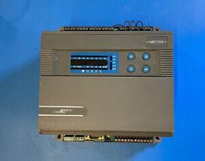 Johnson Controls Metasys DX-9100-8454 Digital Controller 60 DAY WARRANTRY