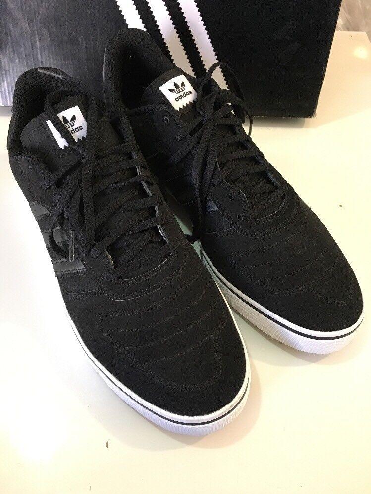 adidas Noir  copa vulc     pointure 12 - f37398 4c032d