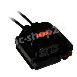 H11-VW-Stecker-Reparatursatz-2-polig-3D0941165A-Skoda-Seat-Audi-weiblich-H8
