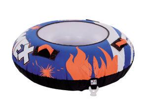 Talamex-Funtube-Fire-Set