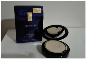 Estee-Lauder-Double-Wear-StayinPlace-Powder-SPF10-All-Shades