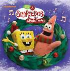 It's a Spongebob Christmas! by Tom Kenny (Paperback / softback, 2017)