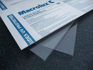 policarbonato-UV-resistente-PIASTRA-taglio-TRASPARENTI-versetto-GRANDEZZE-4-mm