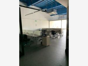 Oficina en Renta en Santa Fe Cuajimalpa