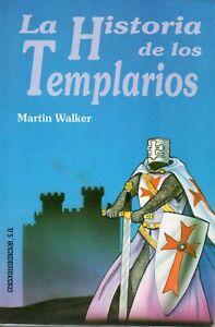 HISTORIA-DE-LOS-TEMPLARIOS-1235