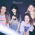Leave Me Alone (Ltd.Deluxe Double CD) von Hinds (2016)