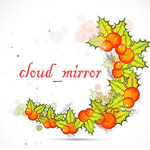 cloud_mirror
