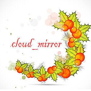 cloud_mirror