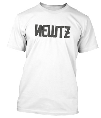 NEWTZ.SHOP
