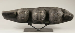 Abelam-lintel-linteau-abelam-frise-art-tribal-oceanien