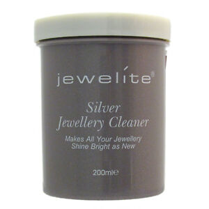 Jewelite-Easy-Silver-Jewellery-Dip-Cleaner-200ml-Great-Results-in-Seconds