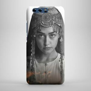 Details about Halima Sultan Ertugrul Wife Muslim Pious Heroine Phone Case  and Cover