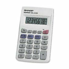 Batterie 56 x 91x11mm Texas Instruments Mini-Taschenrechner TI-501