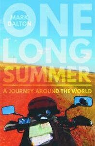 Motorcycle-overland-adventure-bike-travel-book-reading-birthday-Christmas-gift